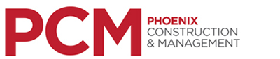 Phoenix Construction & Management